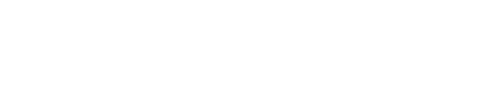 Cafe de la Paix - Logo text